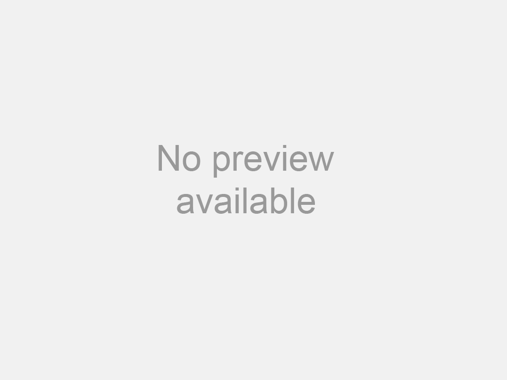 Website 9xmovie.asia SEO Analysis